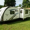 RV for Sale: 2013 FREEDOM EXPRESS LIBERTY EDITION 281RLDS