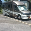 RV for Sale: 2015 VILLAGIO 25QRS