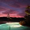 RV Park: Ahoy RV Resort, Foley, AL