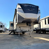 RV for Sale: 2021 SANDPIPER 3660MB