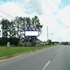 Billboard for Rent: GA-4801, Dublin, GA