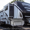 RV for Sale: 2021 DURANGO 342FLQ