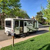 RV for Sale: 2019 CREEK SIDE 20FQ