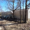 Mobile Home for Sale: 3 Bed 2 Bath 2016 River Birch