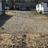 Mobile Home Lot for Rent: We'll move your home for free!, Dayton, OH