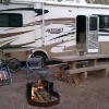 RV for Sale: 2007 ALLEGRO OPEN ROAD 30DA