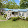 Mobile Home for Sale: Single Family Residence - Vancleave, MS, Vancleave, MS