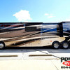 RV for Sale: 2013 Providence 42P