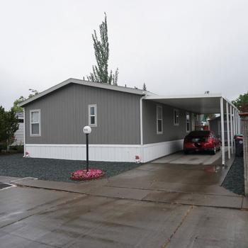 mobile homes for sale near medford or rh mhbay com