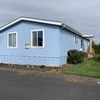 Mobile Home for Sale: 11-1007  This Home Shows Pride of Ownership!, Oregon City, OR