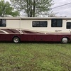 RV for Sale: 1998 DISCOVERY 38T