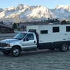 RV for Sale: 2012 PANGEA LIFTING ROOF