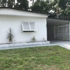 Mobile Home for Sale: 2 Bed 2 Bath 1978 Coro
