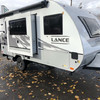 RV for Sale: 2021 1475