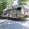 RV for Sale: 2014 SIGNATURE ULTRA LITE