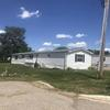 Mobile Home for Sale: Residential, Manufactured - Bertha, MN, Bertha, MN