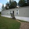 Mobile Home for Sale: Manufactured Home - Sarah, MS, Sarah, MS