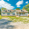 Mobile Home for Sale: Modular,Residential, Modular Home,Traditional - Knoxville, TN, Knoxville, TN