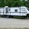 RV for Sale: 2020 VIBE 31ML