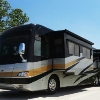 RV for Sale: 2009 Contessa 42 Westport Iv
