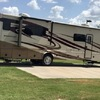 RV for Sale: 2015 ENCOUNTER