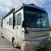 RV for Sale: 2006 BOUNDER 38N