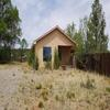 Mobile Home for Sale: Fixer Upper, Manufactured - Edgewood, NM, Edgewood, NM