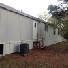 Mobile Home for Rent: 4 Bed 2 Bath Mobile Home