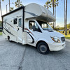 RV for Sale: 2017 CHATEAU 24FS