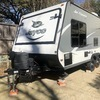 RV for Sale: 2016 JAY FEATHER X19H