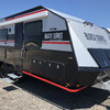 RV for Sale: 2021 HQ19