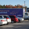 Billboard for Rent: Break the mold with Mobile Billboards, Southwest Harbor Way, OR