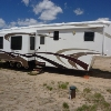 RV for Sale: 2004 Grand Frontier
