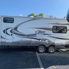 RV for Sale: 2013 Cougar 22RBV
