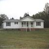 Mobile Home for Sale: Mobile Home, Residential - HOPE MILLS, NC, Hope Mills, NC