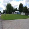 Mobile Home Park: Comfort Estates, Plymouth, OH