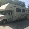 RV for Sale: 2005 CHATEAU 31S