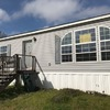 Mobile Home for Sale: LA, HOUMA - 2010 RIVERLAND multi section for sale., Houma, LA
