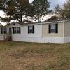 Mobile Home for Sale: NC, SELMA - 2002 OAK/FREE multi section for sale., Selma, NC