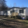 Mobile Home for Sale: SC, GAFFNEY - 2007 HERITAGE multi section for sale., Gaffney, SC