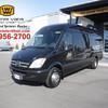 RV for Sale: 2012 Sprinter Passenger 3500 CUSTOM UPFIT High Roof 170 EXT