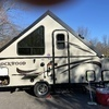 RV for Sale: 2017 ROCKWOOD HIGH WALL