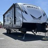 RV for Sale: 2020 BULLET 221RBSWE