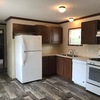 Mobile Home for Rent: 2019 Adventure , Germantown Hills, IL