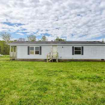 Mobile Homes For Sale Near West Lafayette In
