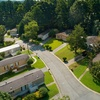 Mobile Home Park: Countryside Village of Atlanta, Lawrenceville, GA