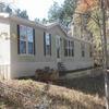 Mobile Home for Sale: Mobile/Manufactured Home - ZWOLLE, LA, Zwolle, LA