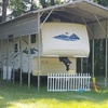 RV for Sale: 2006 R-WAGON 3360RW