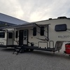 RV for Sale: 2019 ROCKWOOD ULTRA LITE 2896MB