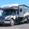 RV for Sale: 2015 SENECA 37TS
